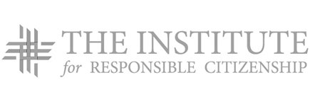 Institute for Responsible Citizenship
