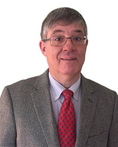 Paul Schilling