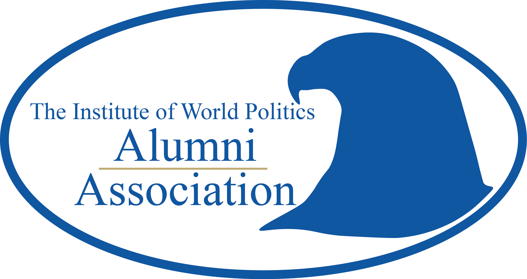 Alumni Association Logo 2015