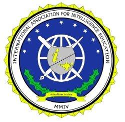 IAFIE Logo