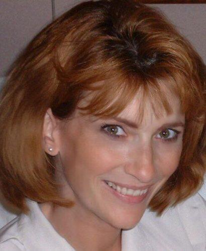 Darlene Almont