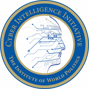 Cyber Intelligence Initiative Logo