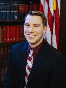 Nathaniel Bader