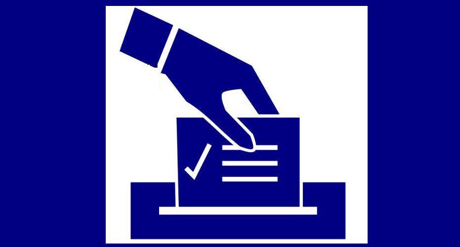 ballot bo
