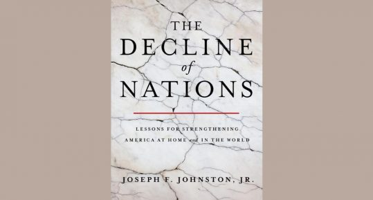 decline of nations book cover