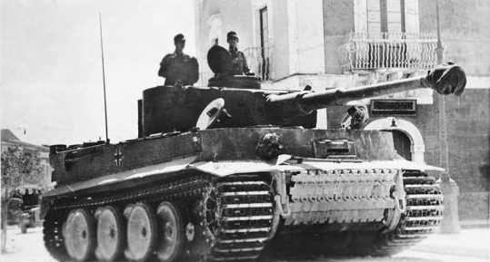 Panzer_VI_Tiger