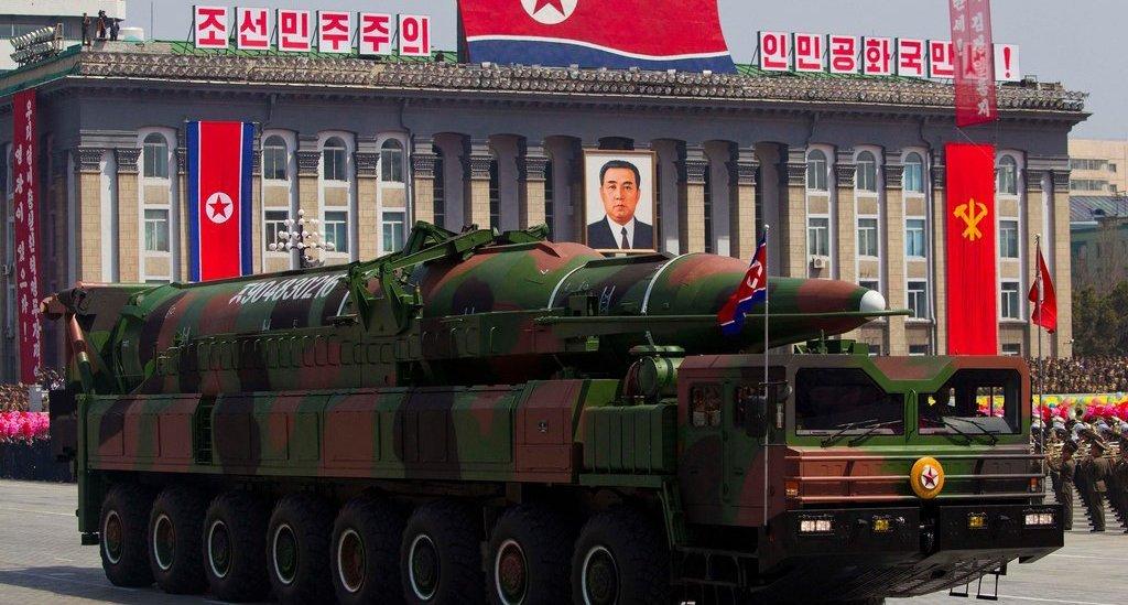 northkorea-jumbo