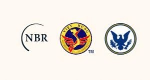 Sponor logos